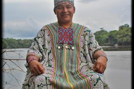 2020 02 Ayahuasca Foundation Pic16 272x182