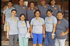 2021 04 Ayahuasca Foundation Pic02 272x182