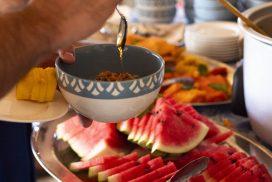 Breakfast spread 04 272x182