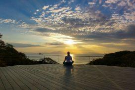 Liana Meditation on the Stardeck 3 272x182