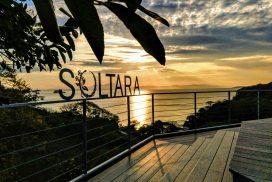 Soltara sign sunrise 01 272x182