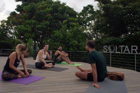 Yoga 272x182