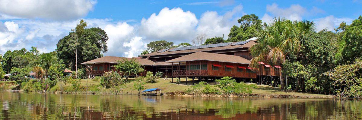 AF Riosbo Research Center 2 2 1200x400