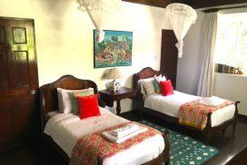 Jamaica Mushroom Retreat Shared Room 768x576 1 272x182