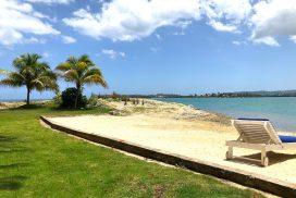 Jamaica Psilocybin Retreat Beachfront 272x182