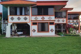 house 1 min 272x182