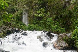 verticle waterfall 272x182