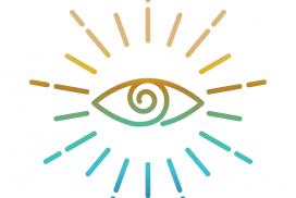 white third eye sun 272x182