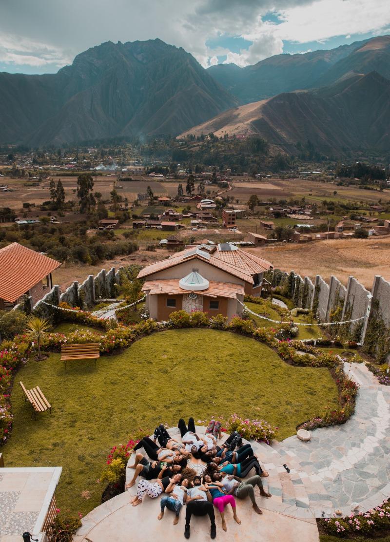 Peru Adzenture Day8 58 edited