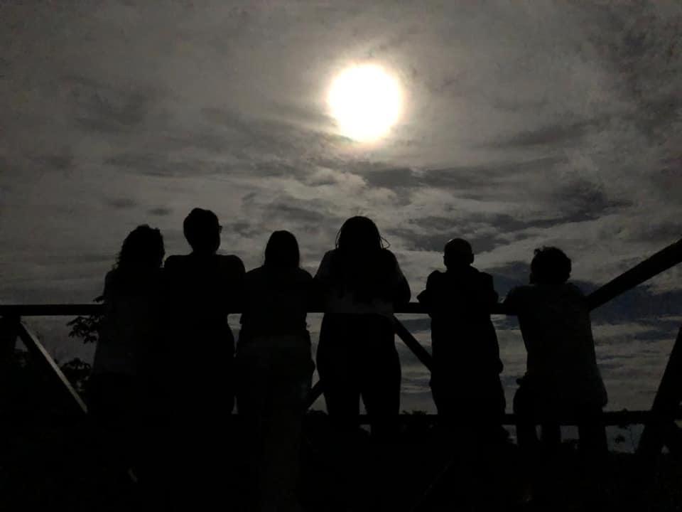 moongazingnk