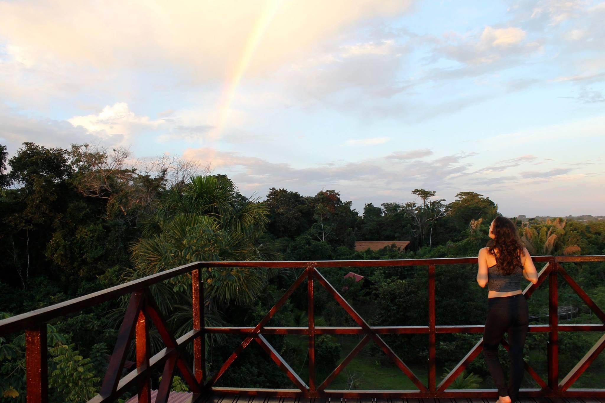rainbowvic